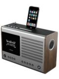 Revo Heritage iPod Dock