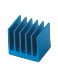 Cooler Master Little Chipset Cooler (SAC-P01)
