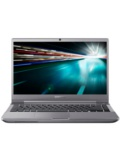 Samsung Series 7 Chronos 700Z5A