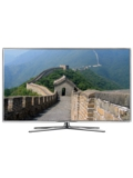 Samsung 55-inch D7000 LED TV