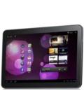 Samsung Galaxy Tab 10.1v