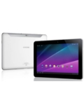 Samsung Galaxy Tab 10.1 (WiFi 64GB)