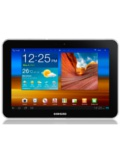 Samsung Launches Galaxy Tab 8.9 in Singapore