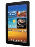 Samsung Galaxy Tab 8.9