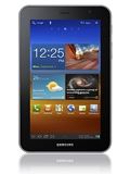 Samsung Rumored to be Launching High Resolution Tablet in February 2012