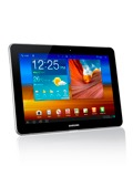 Samsung Galaxy Tab 10.1 Android 3.2 Update Delayed