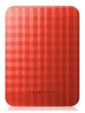 Samsung M2 Portable 500GB USB3.0 (HX-M500TA)