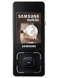 Samsung Ultra Music F300