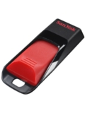 SanDisk Cruzer Edge USB Flash Drive (16GB)