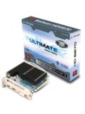 Sapphire HD 6670 ULTIMATE Edition