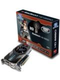 Sapphire HD 6850 2GB GDDR5