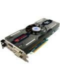 Sapphire HD6950 FleX 2G GDDR5 PCI-E