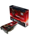 Sapphire HD 6990 4GB GDDR5
