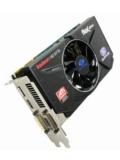 Sapphire HD 5770 FleX 1GB GDDR5