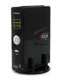 Sarotech DVP-570S abigs Multimedia Player