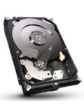 Seagate Streamlines its Barracuda Family