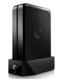 Seagate FreeAgent GoFlex Home Network Storage System (1TB)