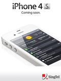 News] SingTel Starts Registration of Interest for Apple iPhone 4S ...