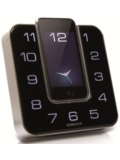 SonicGear SonicSpace iP12 Time Machine