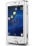 Sony Ericsson Xperia Mini Pro (2011)