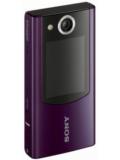 Sony Duo Bloggie MHS-FS2
