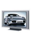 Sony Bravia KLV-46X200A 46-inch LCD TV (1080p)