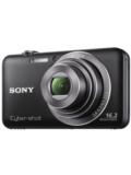 Sony Cyber-shot DSC-WX30