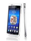 Sony Ericsson Xperia Lineup Getting Android 4.0 Update in March 2012 (Updated)