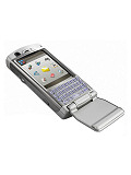 Sony Ericsson P990i 3G Smartphone