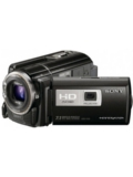 Sony Handycam HDR-PJ50