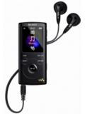 Sony Walkman NWZ-E053