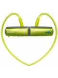 Sony W Series NWZ-W252 Walkman MP3 Player