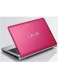 Sony VAIO Y (VPCYB16KG)