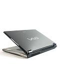 Sony VAIO VGN-AR18GP