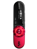Sony Walkman NWZ-B160 (4GB)
