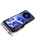Sparkle GeForce GTX 580 V-Go