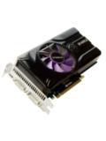 Sparkle GeForce GTX 460 Sabrina