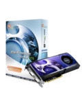 Sparkle GeForce GTX 570 (SXX5701280D5NM)
