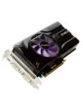 Sparkle GeForce GTX 560 (SXX5601024D5MH)