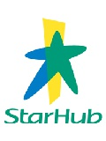 StarHub Offers More Content on Demand