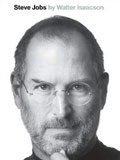 Sony Pictures Procuring Rights to Upcoming Steve Jobs Biography