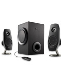 Creative Inspire T3030 2.1 Speakers