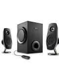 Creative Inspire T3030 2.1 Speakers