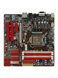 BIOSTAR TH55 HD