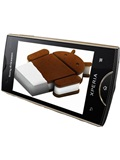 More ICS Details for Sony Ericsson 2011 Xperia Lineup