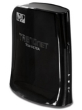 TRENDnet TEW-687GA 450Mbps Wireless N Gaming Adapter