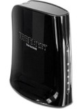TRENDnet TEW-640MB 300Mbps Wireless N Media Bridge