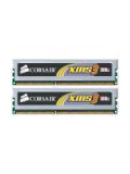 Corsair TWIN3X2048-1333C XMS39 DDR3 SDRAM Memory Kit (2GB)