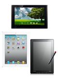 HardwareZone's Tablet Buying Guide Essentials