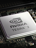 Quad-core Tegra 3 - The Coming of Kal-El